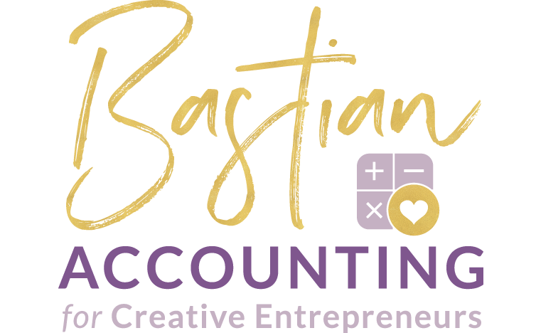 Bastian Accounting for Creative Entrepreneurs