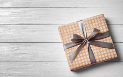 How to deduct client gifts